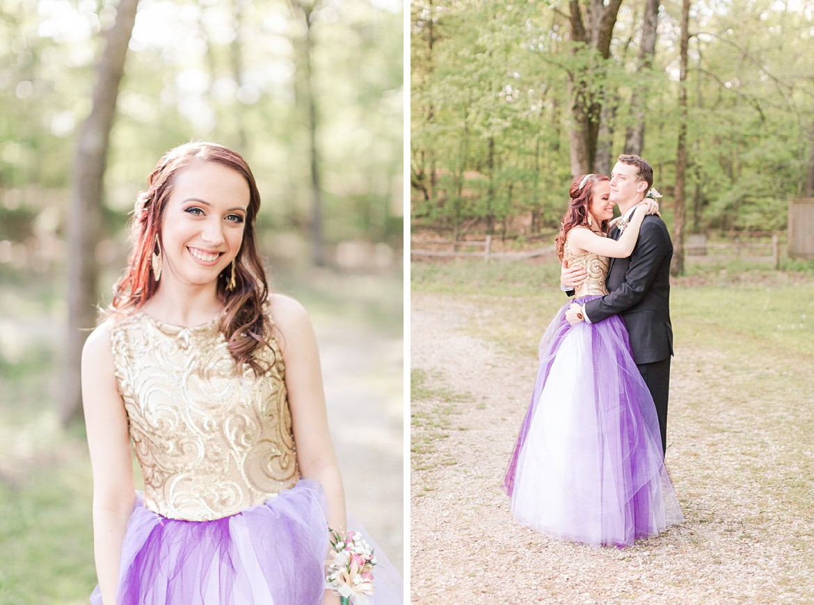 prom-photo-session_0003