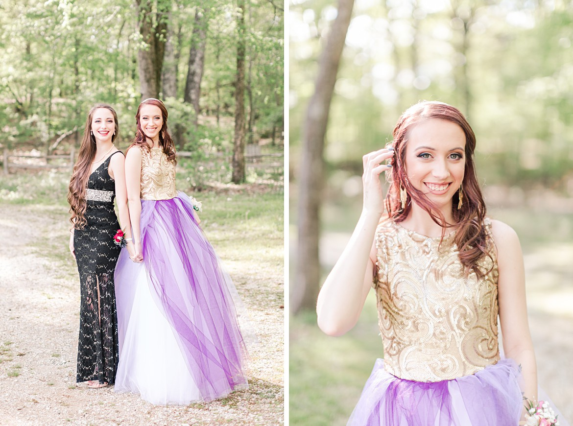 prom-photo-session_0006