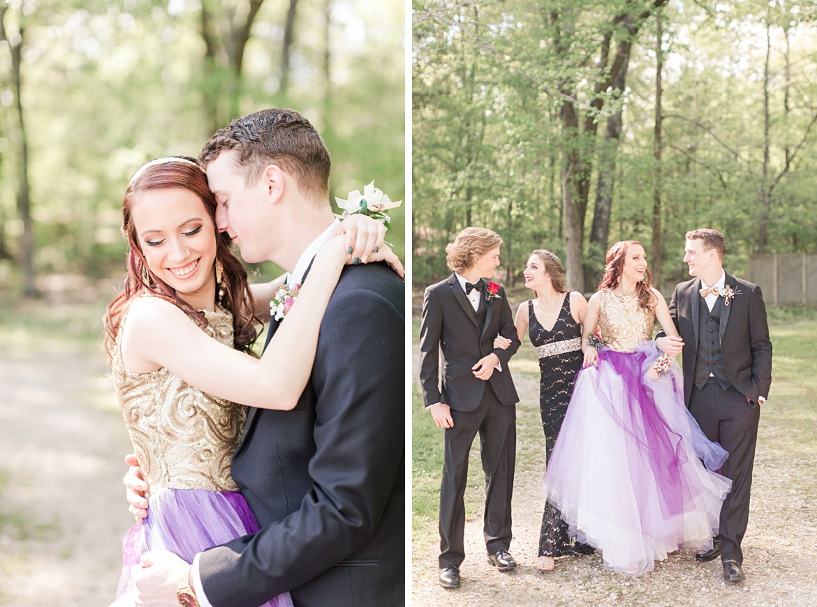 prom-photo-session_0009