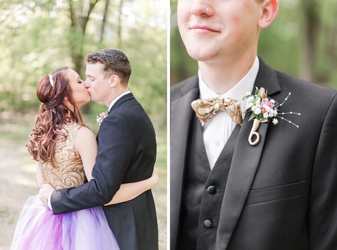 prom-photo-session_0010