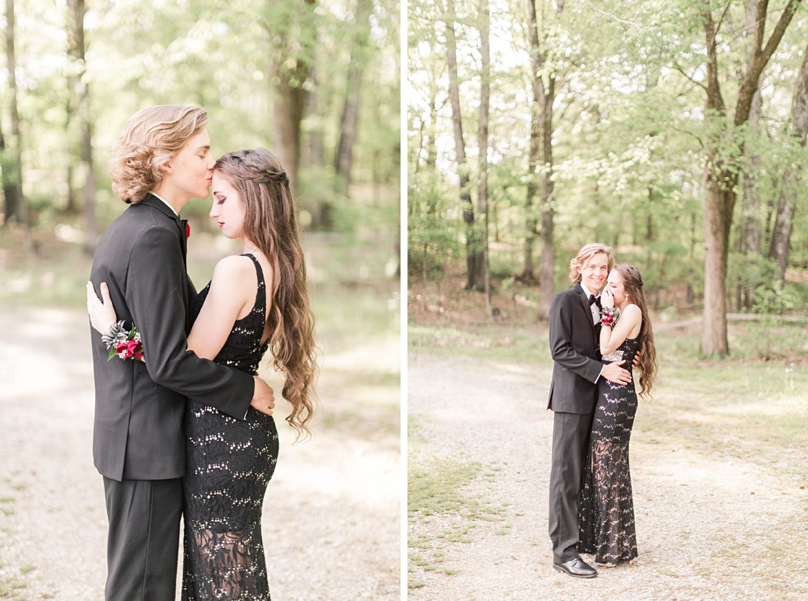 prom-photo-session_0012