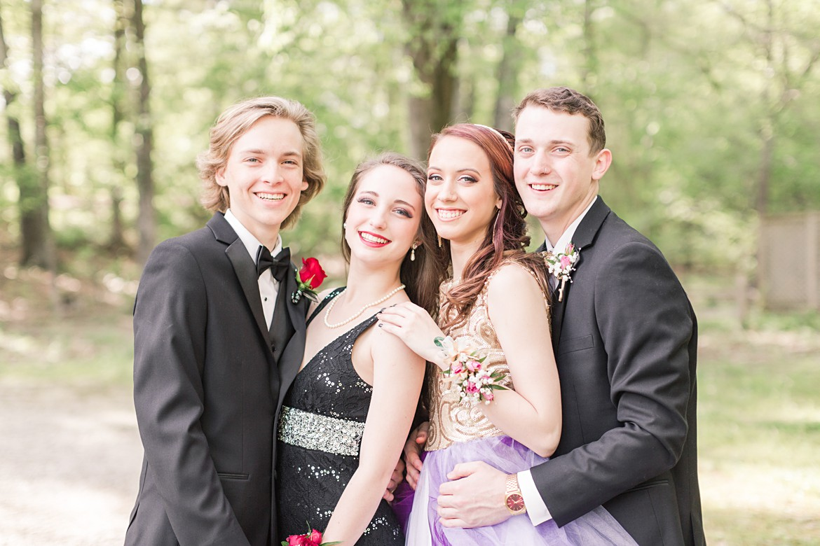 prom-photo-session_0013