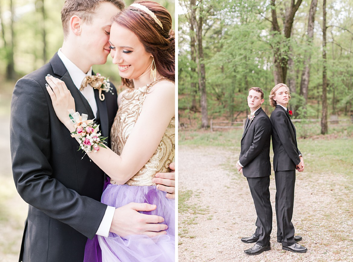 prom-photo-session_0014