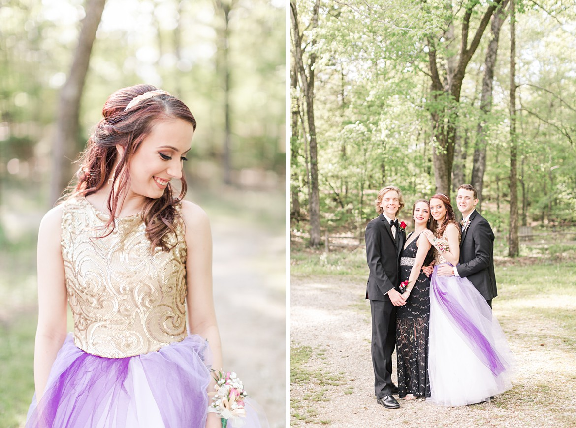 prom-photo-session_0017