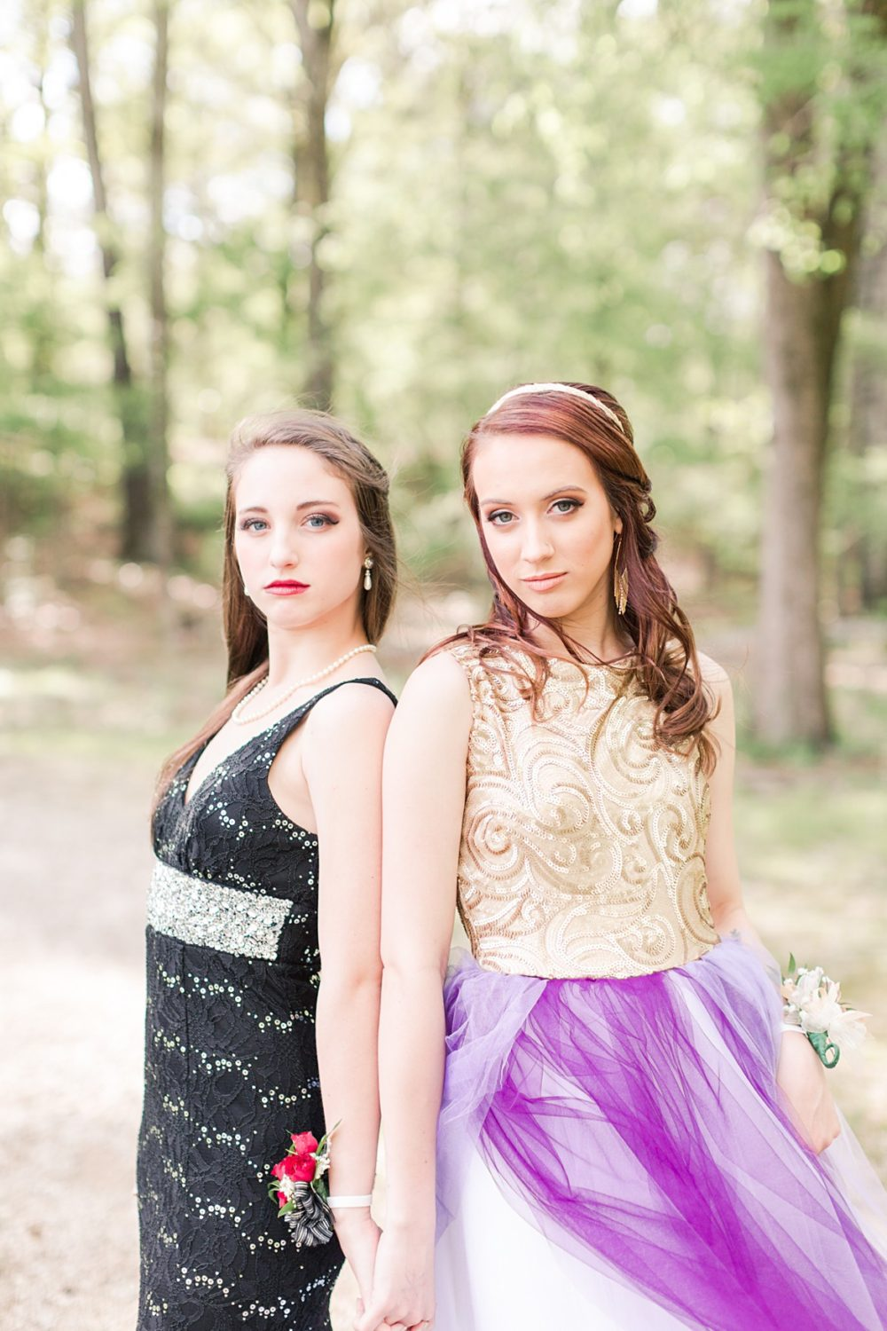prom-photo-session_0021