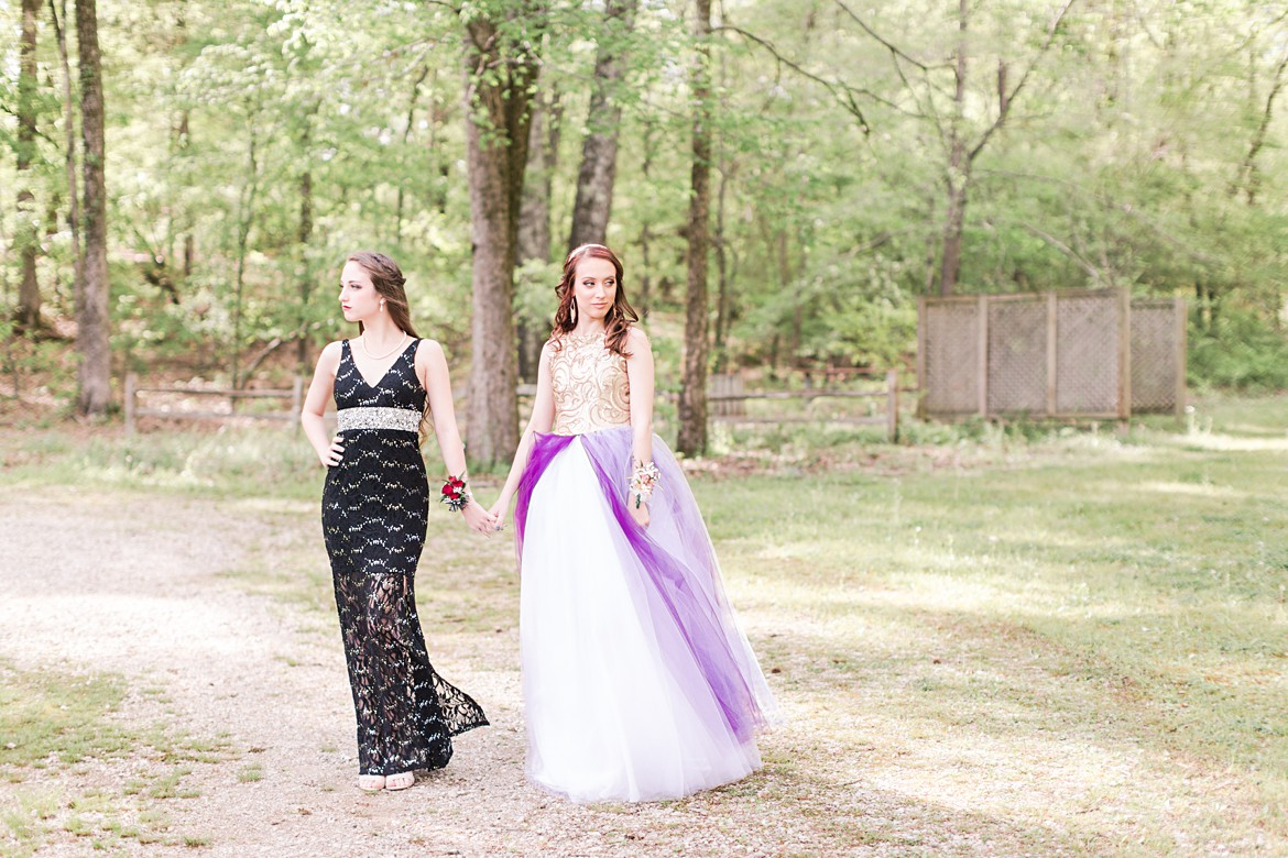 prom-photo-session_0024