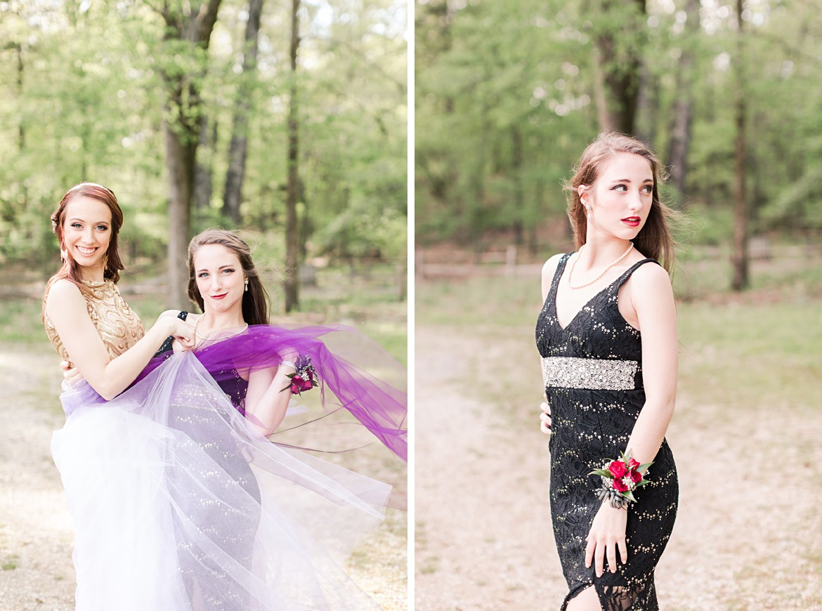 prom-photo-session_0028
