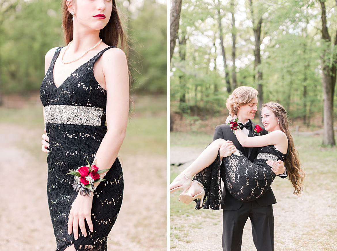 prom-photo-session_0030