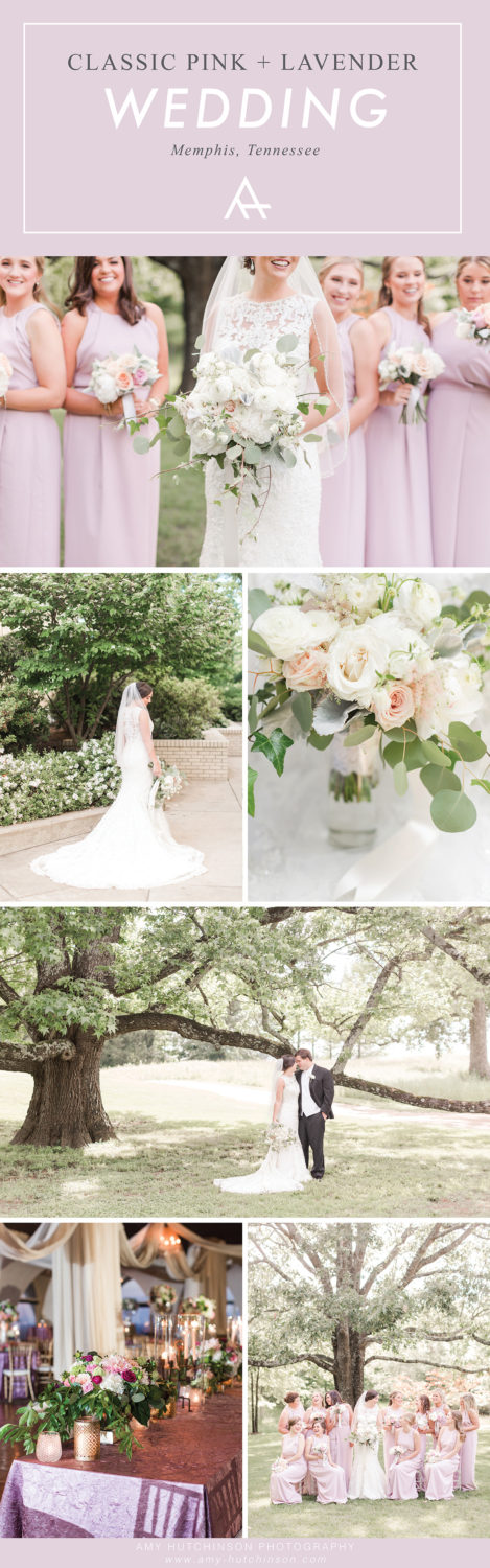 classic-pink-lavender-wedding-inspiration