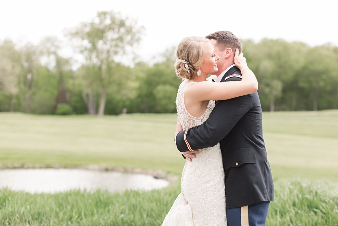 elegant-golf-club-wedding_0016