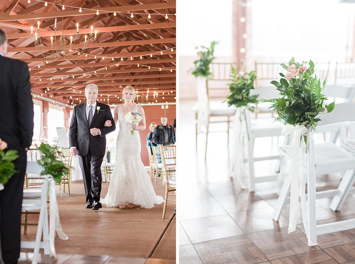 elegant-golf-club-wedding_0037