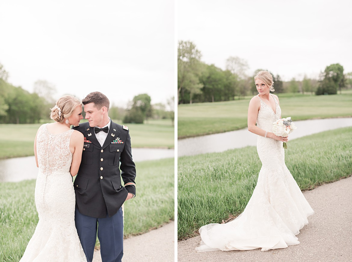 elegant-golf-club-wedding_0047