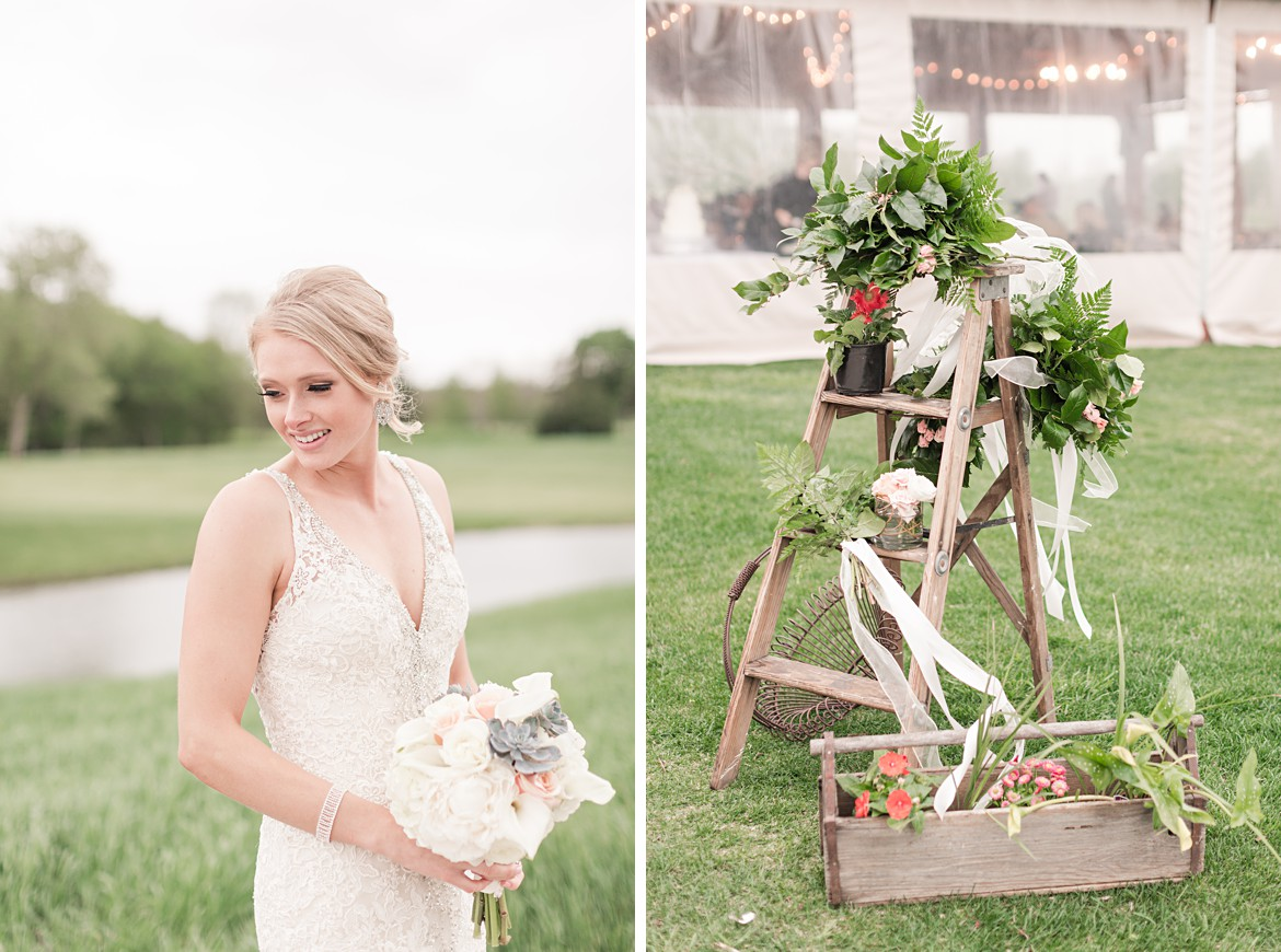 elegant-golf-club-wedding_0048