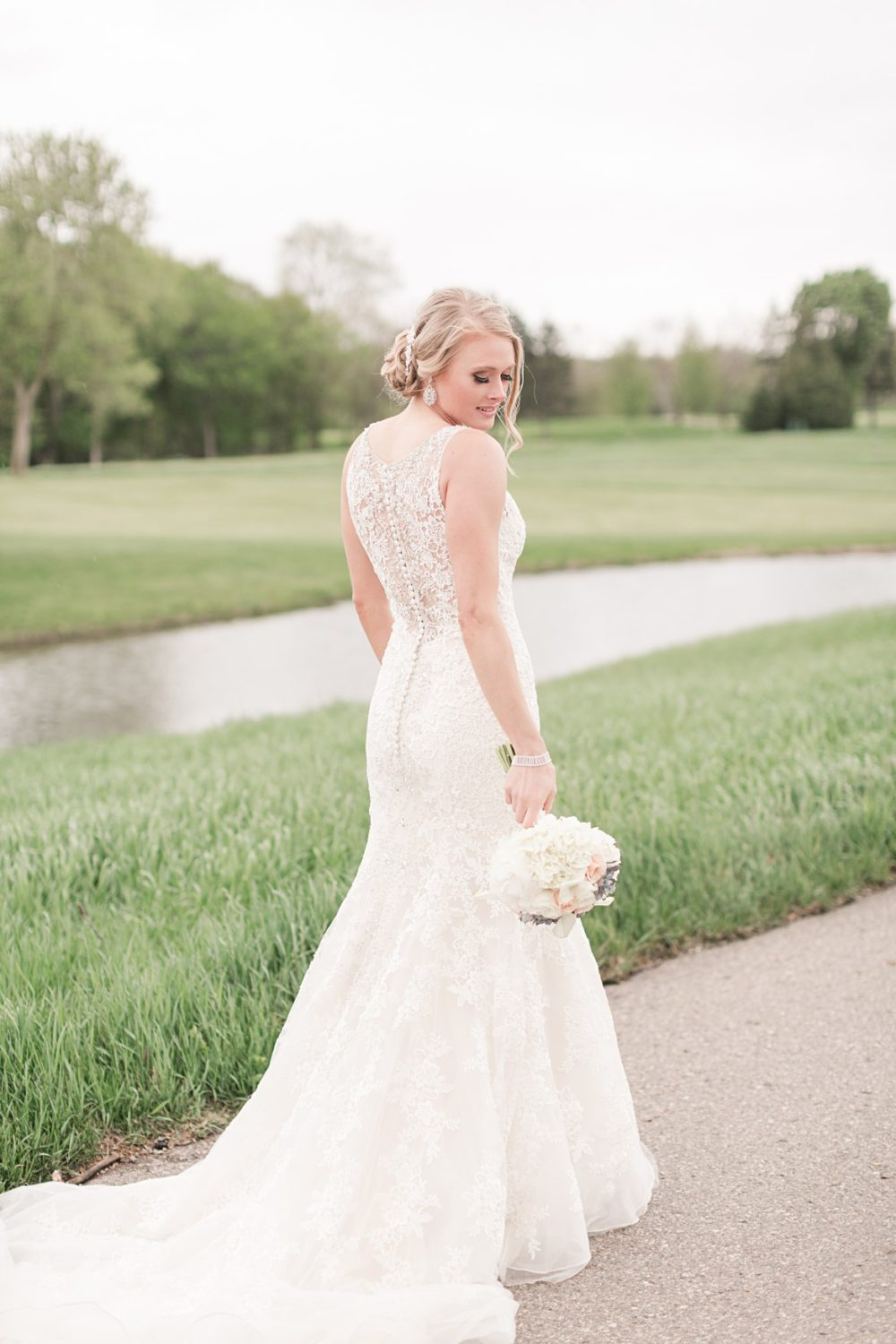 elegant-golf-club-wedding_0052