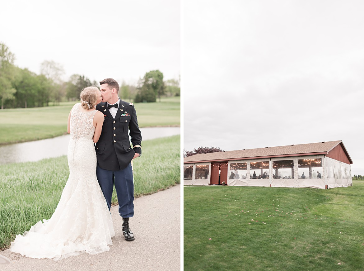elegant-golf-club-wedding_0055