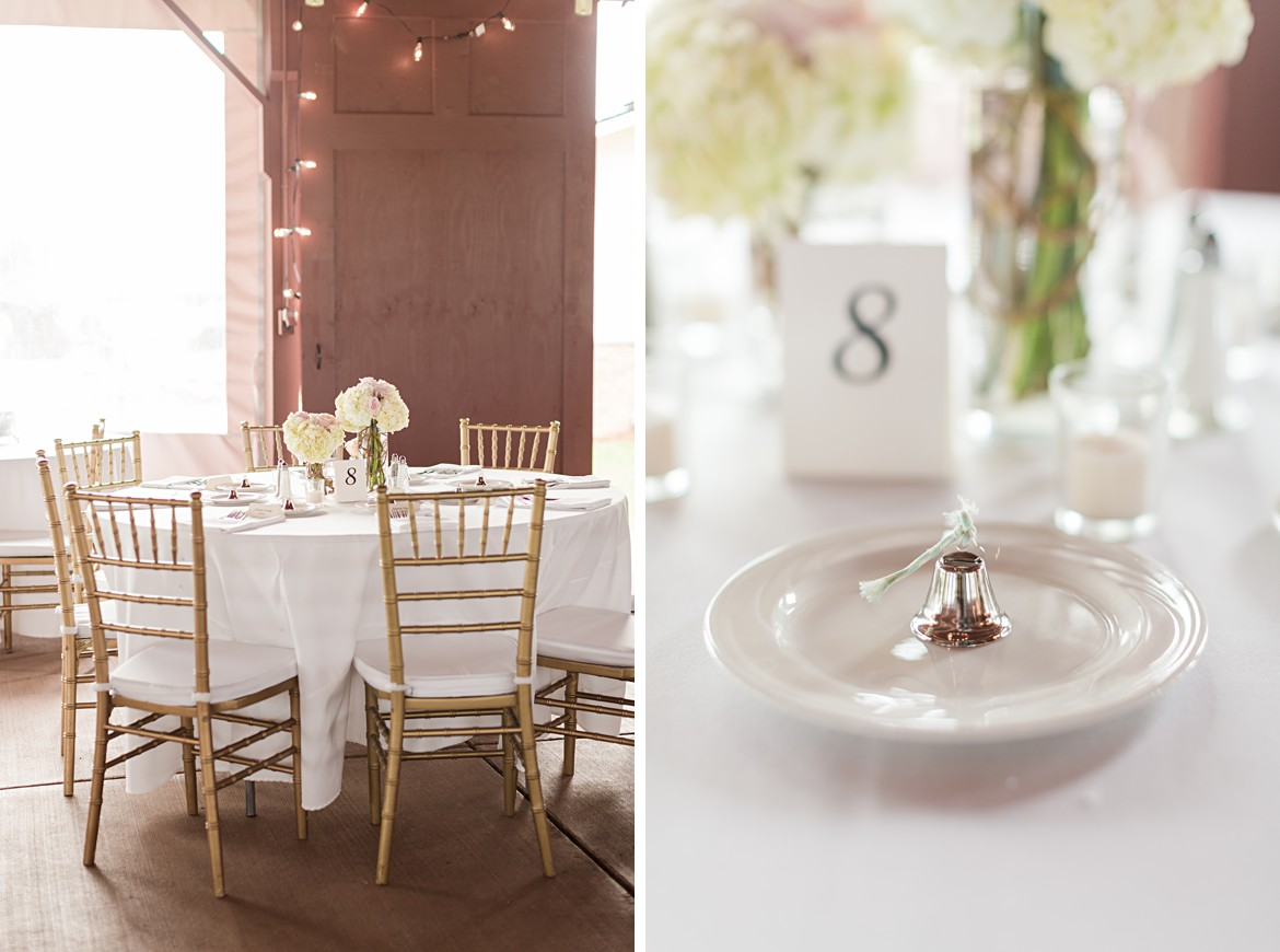 elegant-golf-club-wedding_0057