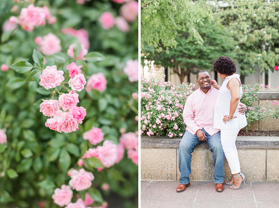 surprise-proposal-memphis_0007