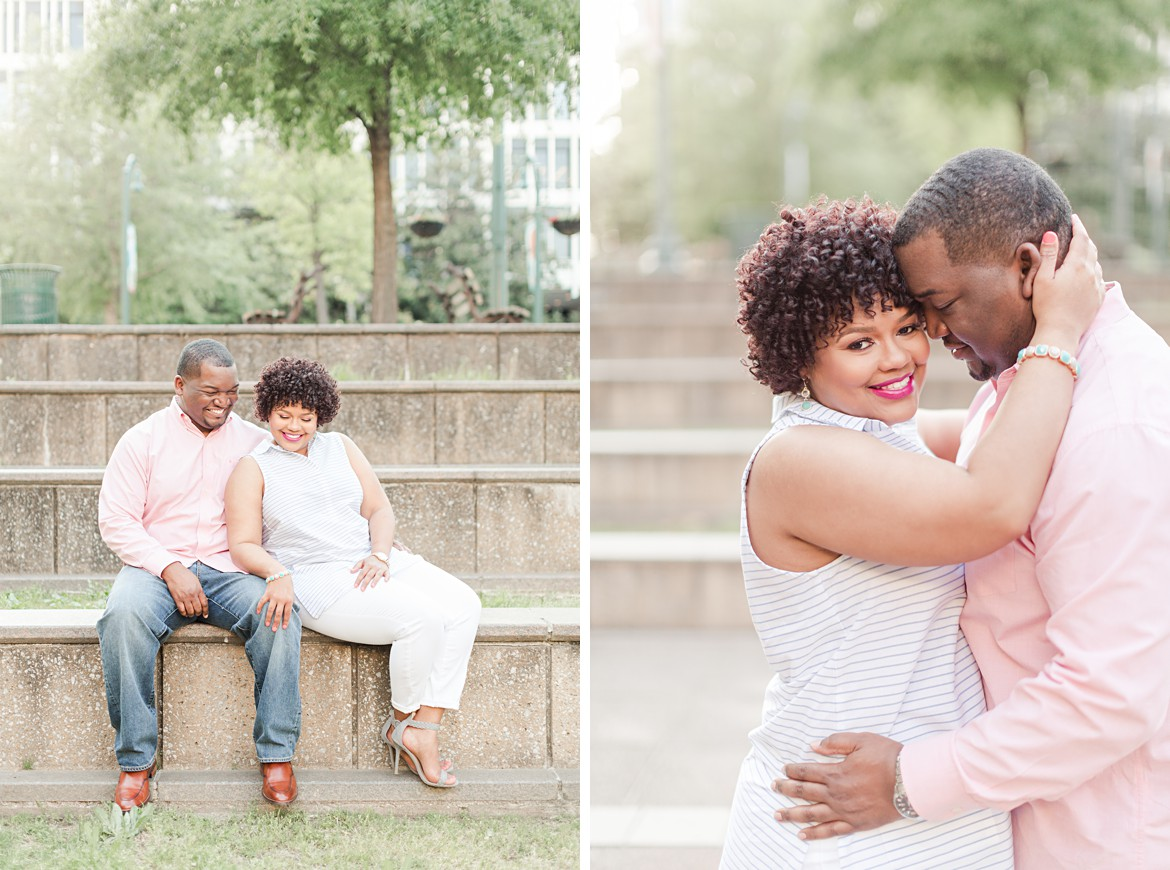 surprise-proposal-memphis_0009