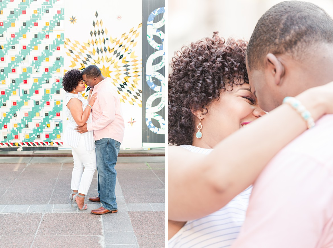 surprise-proposal-memphis_0011