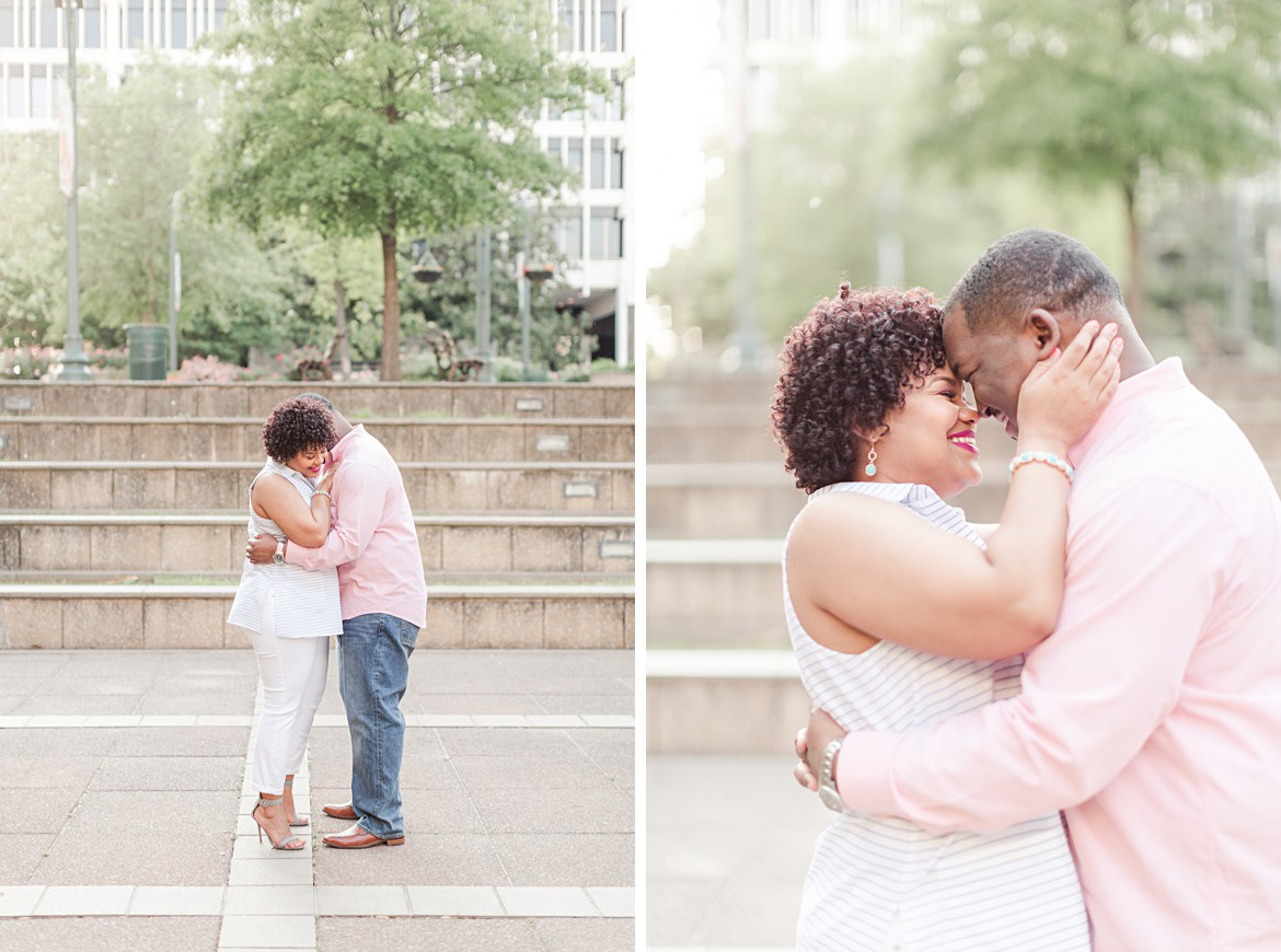 surprise-proposal-memphis_0013