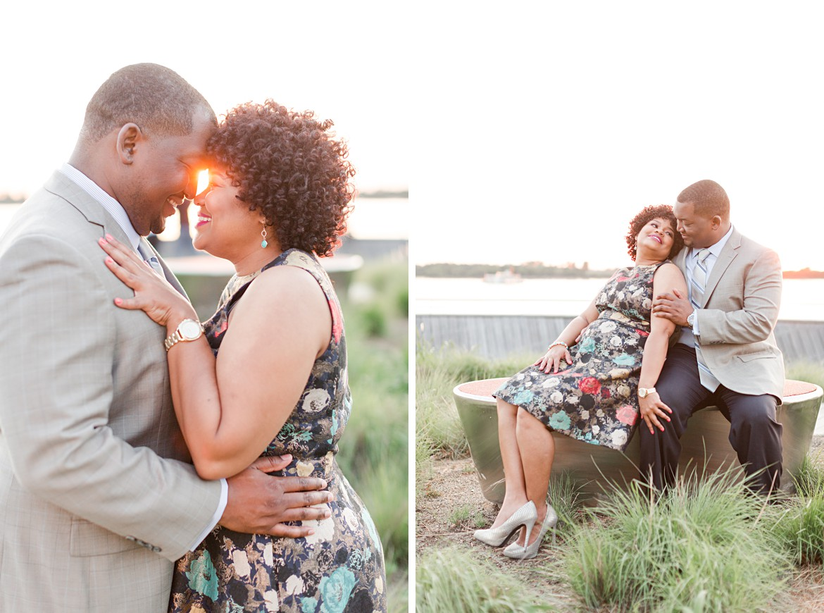 surprise-proposal-memphis_0017