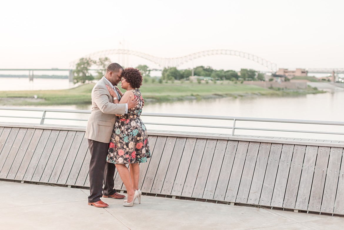 surprise-proposal-memphis_0018
