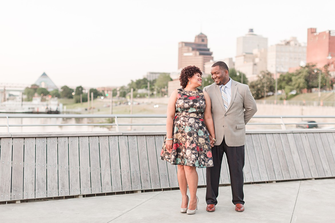 surprise-proposal-memphis_0024