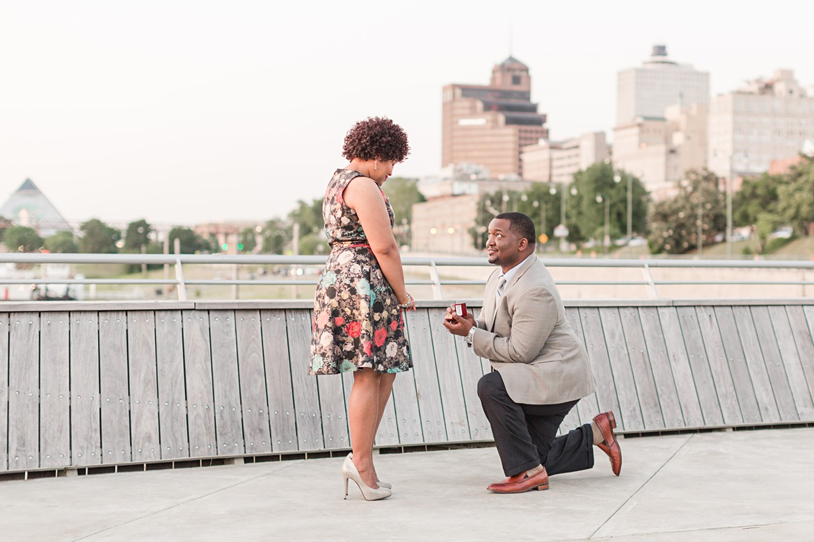 surprise-proposal-memphis_0025