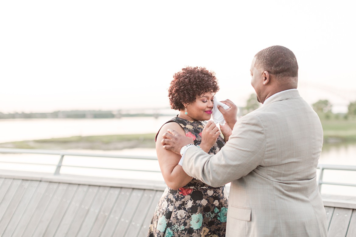 surprise-proposal-memphis_0030