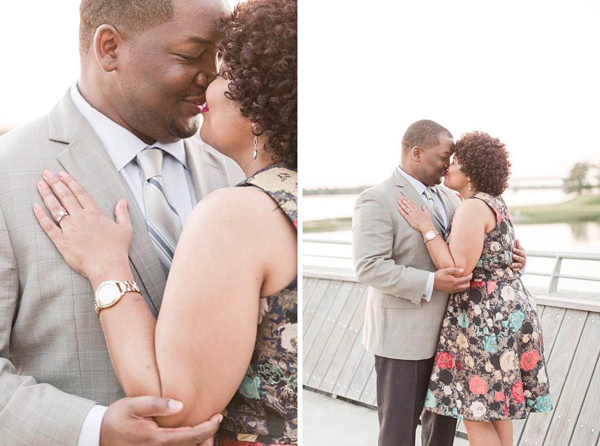 surprise-proposal-memphis_0032