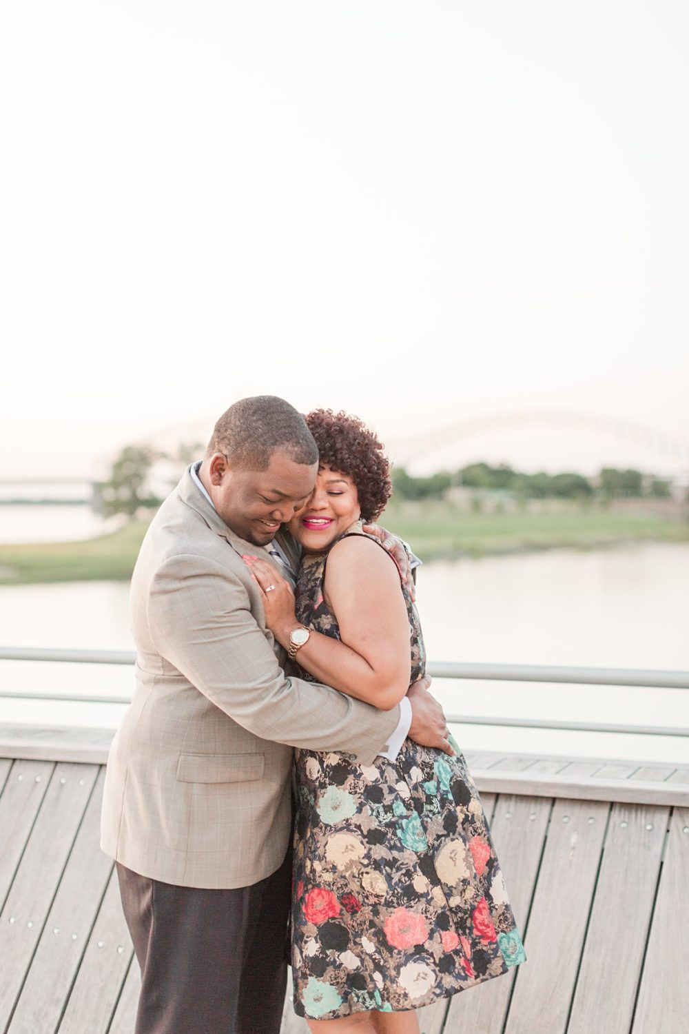 surprise-proposal-memphis_0033