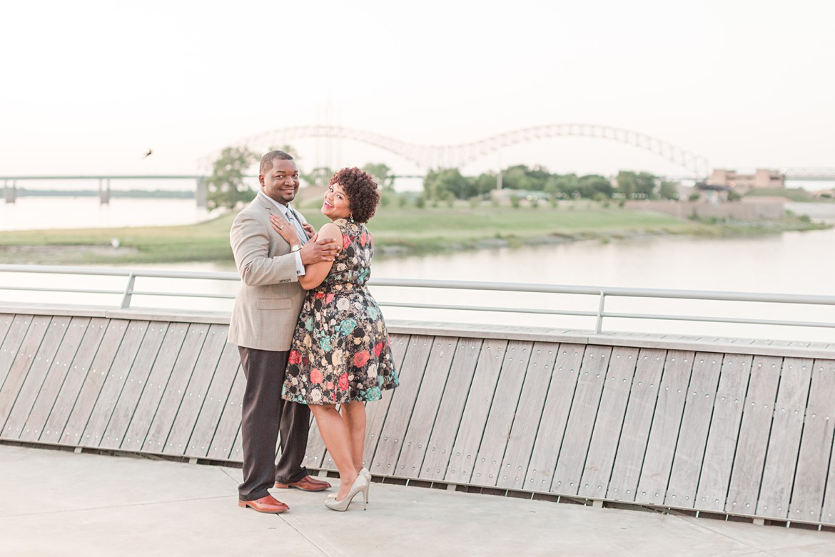 surprise-proposal-memphis_0034