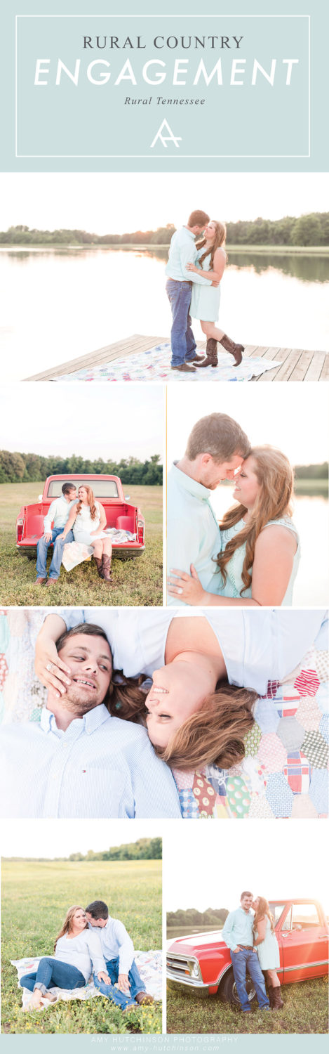 rural-tennessee-country-engagement