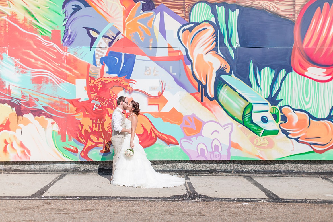 ahp-historic-memphis-elopement_0060