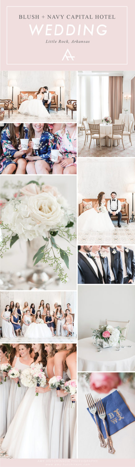 blush-navy-capital-hotel-wedding