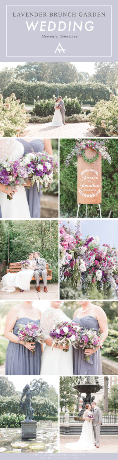 lavender-brunch-garden-wedding