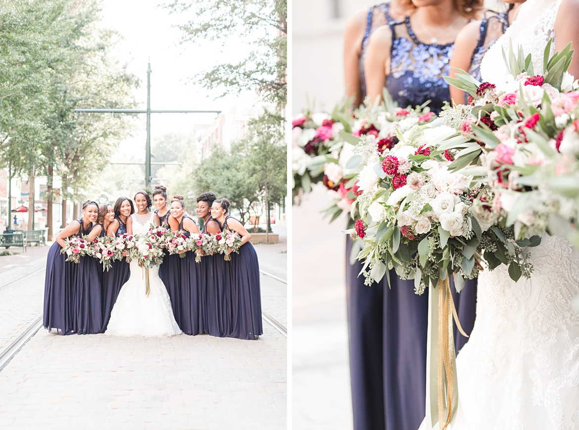 downtown-memphis-columns-wedding_0029
