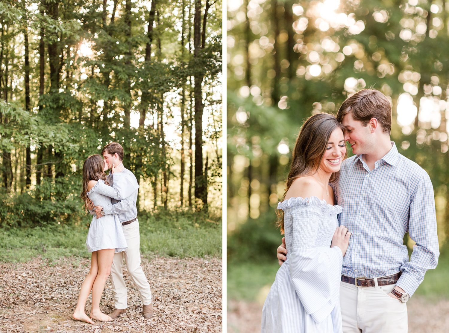 http://amy-hutchinson.com/wp-content/uploads/2018/05/ahp-summer-tennessee-farm-engagement_0003.jpg
