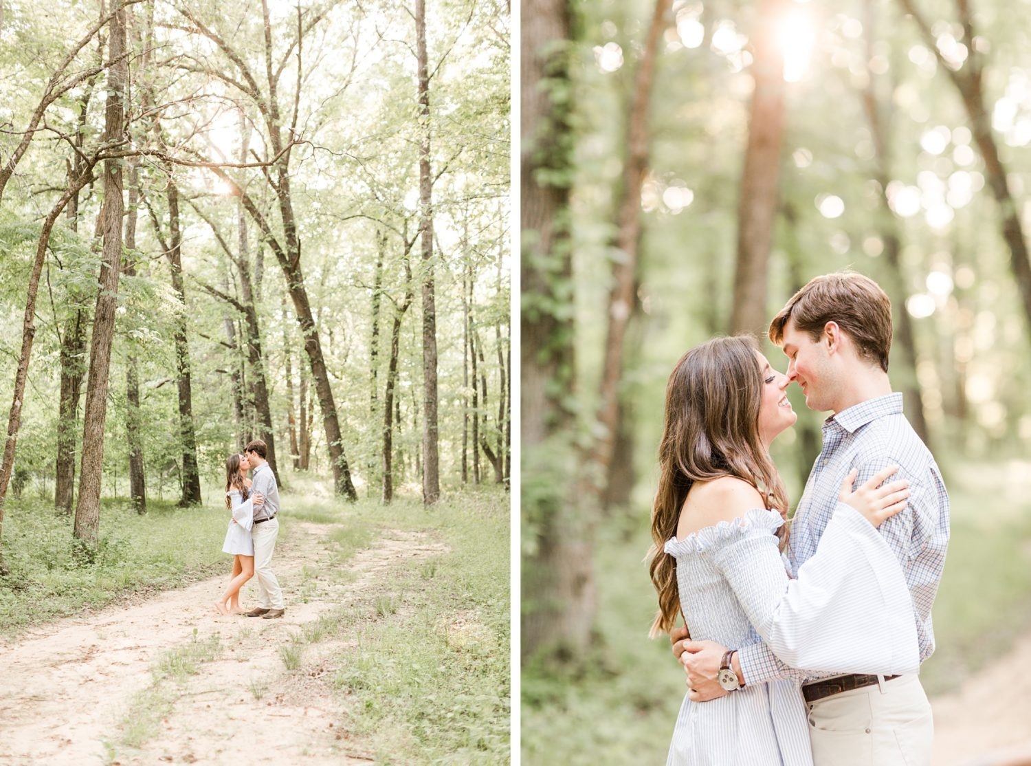 http://amy-hutchinson.com/wp-content/uploads/2018/05/ahp-summer-tennessee-farm-engagement_0007.jpg