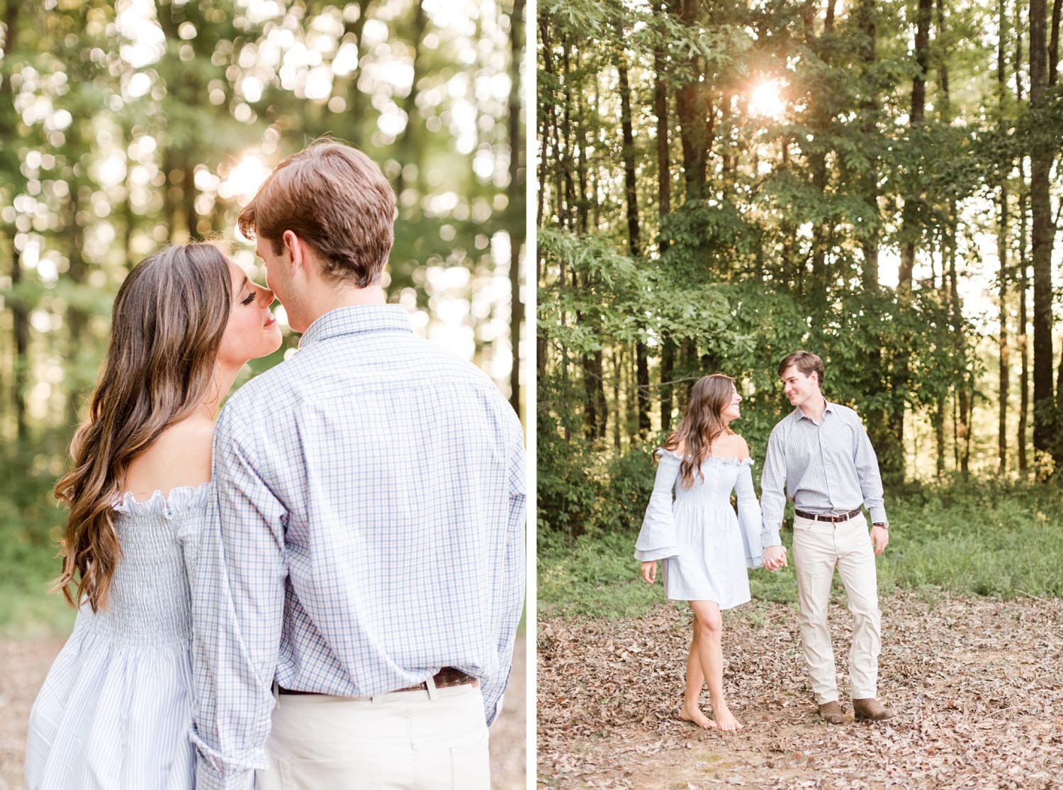 http://amy-hutchinson.com/wp-content/uploads/2018/05/ahp-summer-tennessee-farm-engagement_0012.jpg