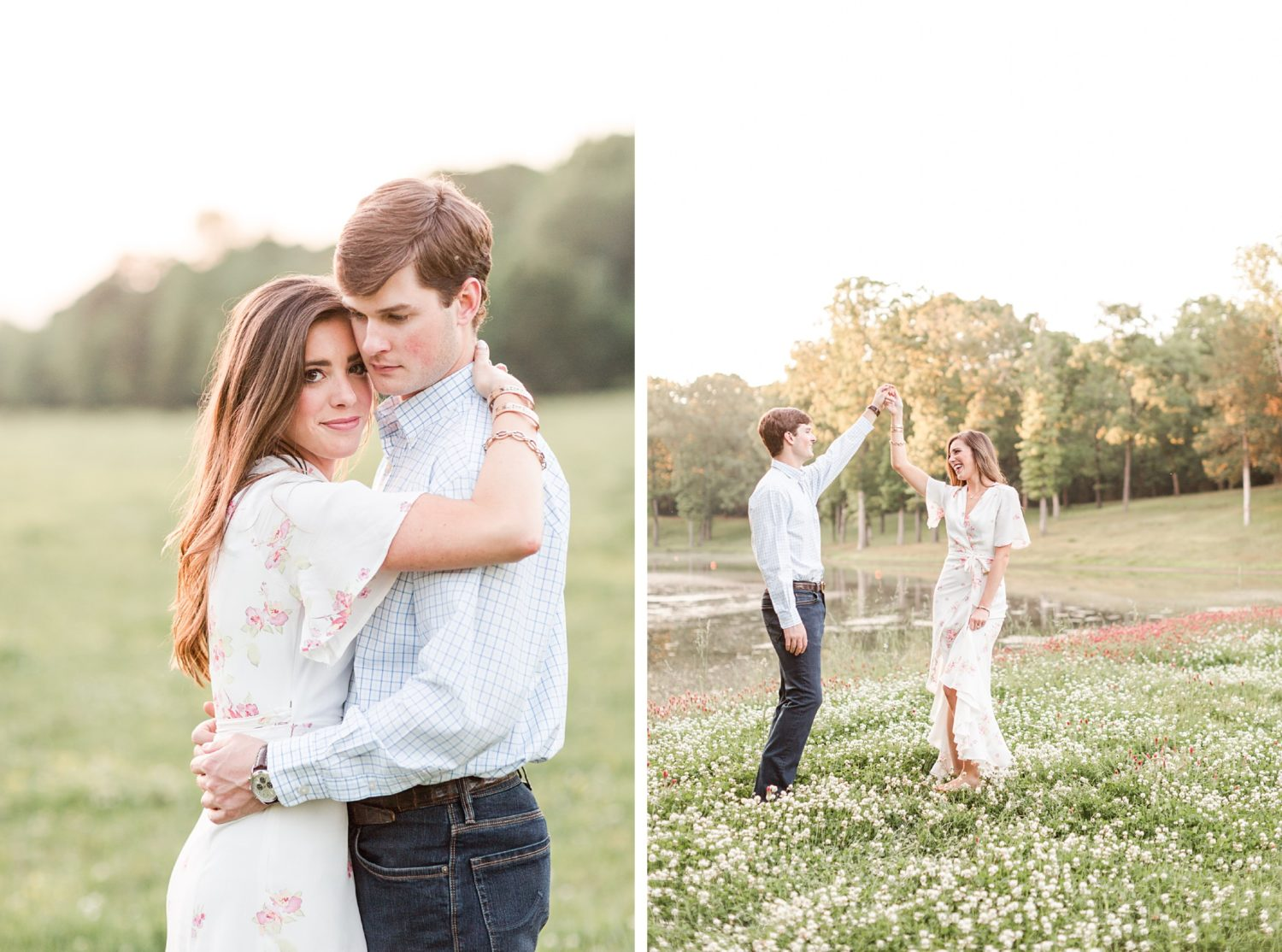 http://amy-hutchinson.com/wp-content/uploads/2018/05/ahp-summer-tennessee-farm-engagement_0026.jpg