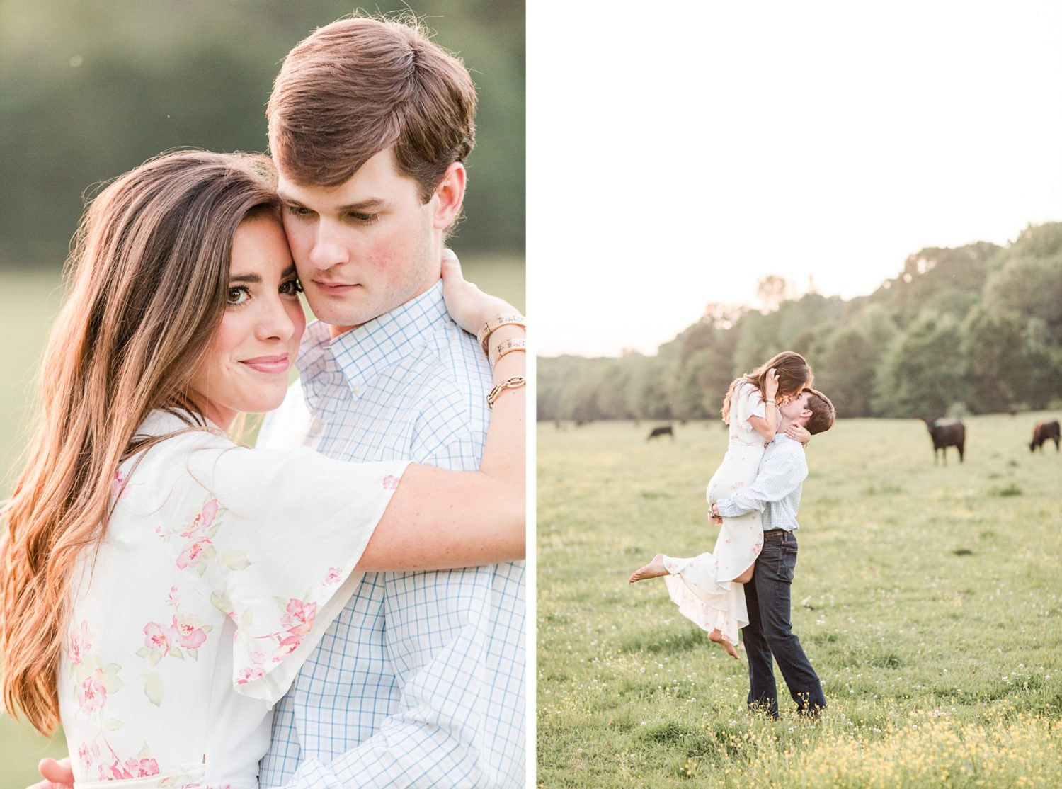 http://amy-hutchinson.com/wp-content/uploads/2018/05/ahp-summer-tennessee-farm-engagement_0036.jpg